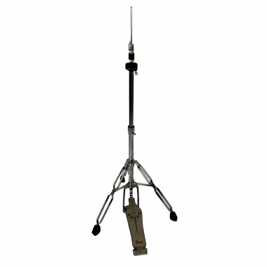 Pearl H-830 Demonator Hi-Hat Stand – Pre-owned