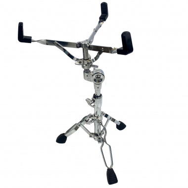 Pearl 800 Series Snare Stand – Pre-owned