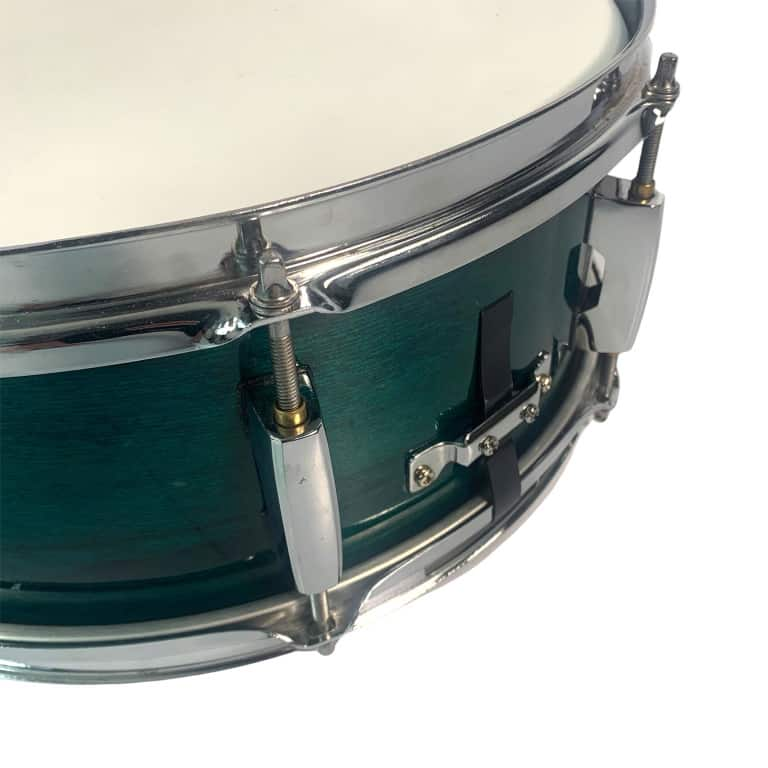 Pearl Selected Wood Shell 14×5.5in Snare – Pre-owned