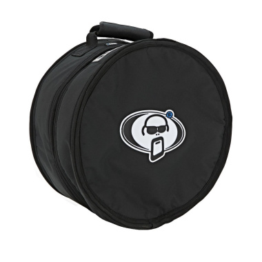 Protection Racket 13×6.5in Snare Drum Case