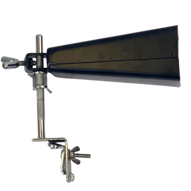 Stagg Cowbell & Bass Drum Hoop Mount – Pre-owned