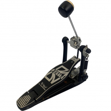 Tama HP300 Single Bass Drum Pedal – Pre-owned