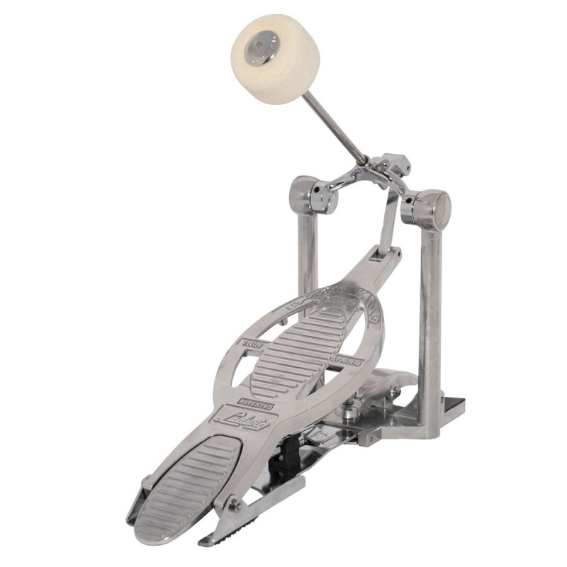 Ludwig Speed King Pedal – L203