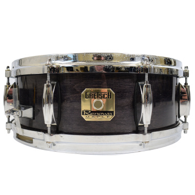 Gretsch Renown 14x5in Snare – Pre-owned
