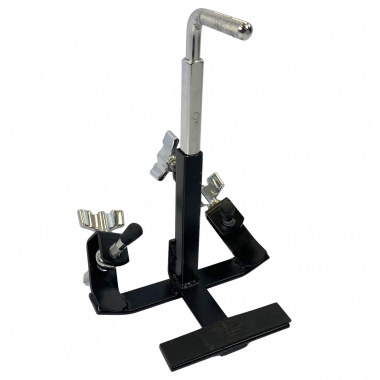 Gibraltar Bass Drum Pedal Cowbell Mount – Pre-owned