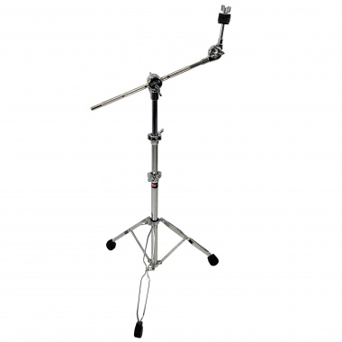 Gibraltar 6609 Cymbal Boom Stand – Pre-owned