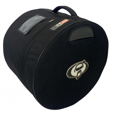 Protection Racket AAA 15x13in Tom Case – Pre-owned