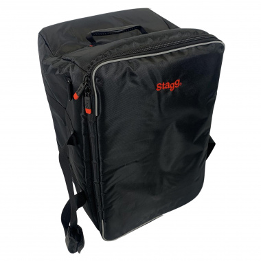 Stagg Pro Cajon Bag – Pre-owned