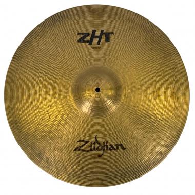 Zildjian ZHT 20in Medium Ride – Pre-owned
