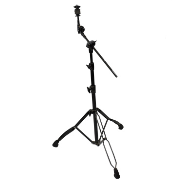 Mapex Mars B600EB Black Plated Boom Stand – Pre-owned