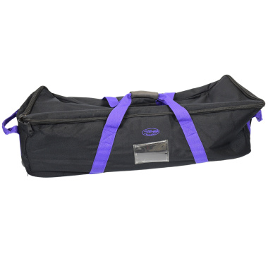 Stagg Hardware Bag – Pre-owned