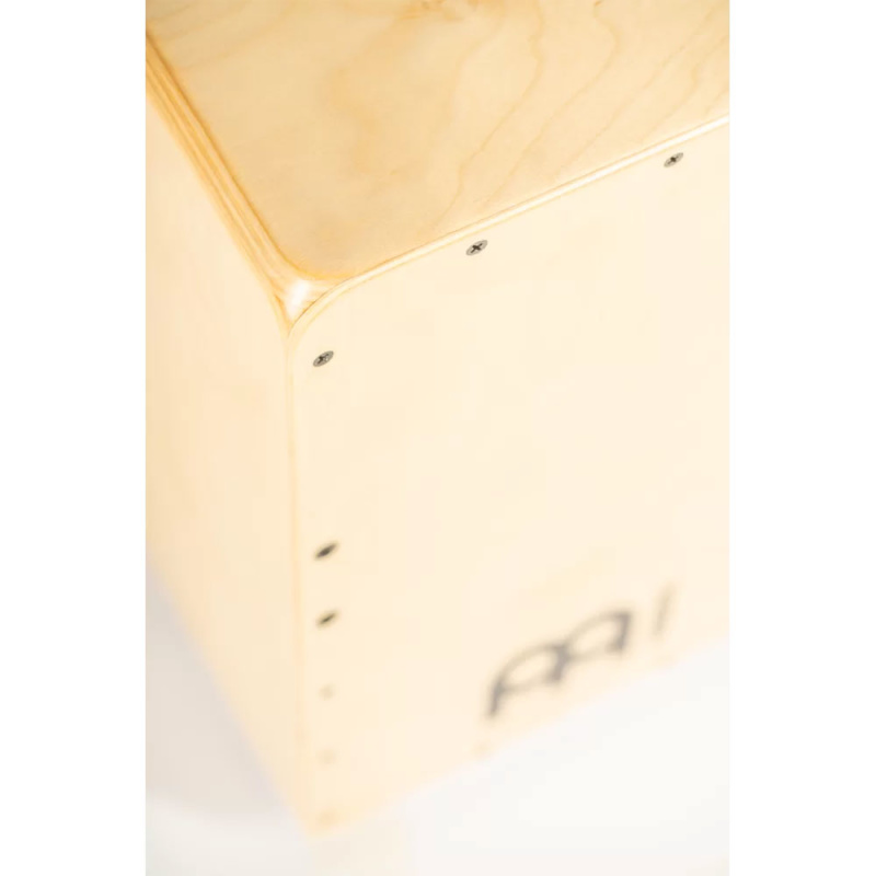 Meinl Woodcraft Series Cajon – Baltic Birch