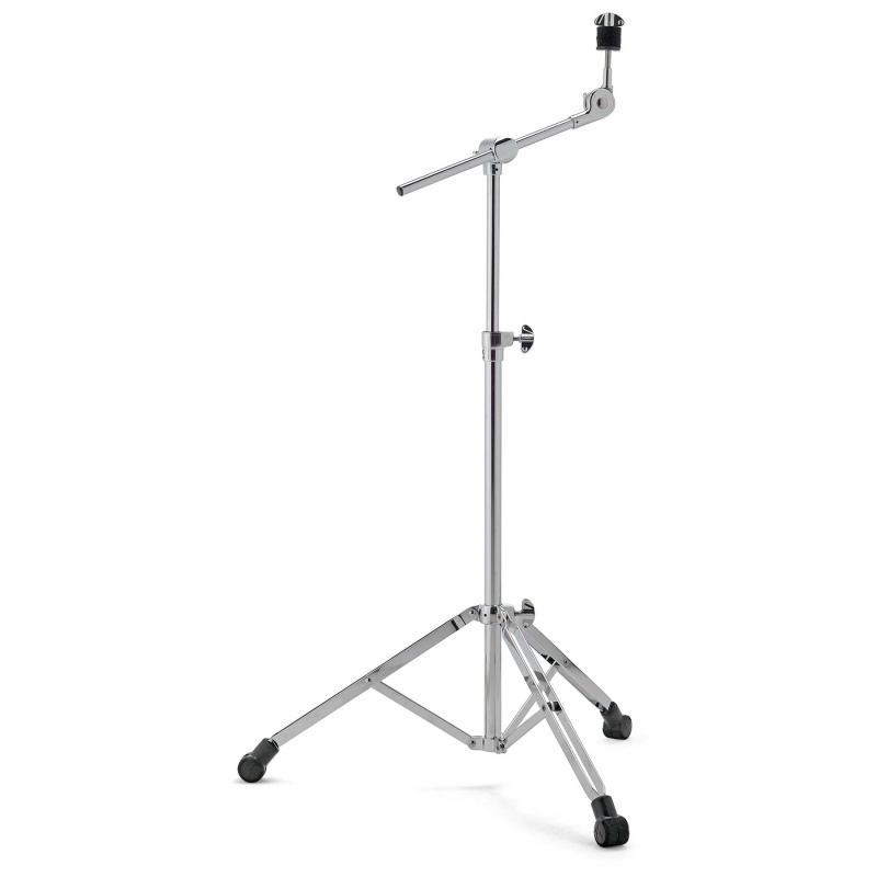 Sonor CBS1000 Boom Cymbal Stand
