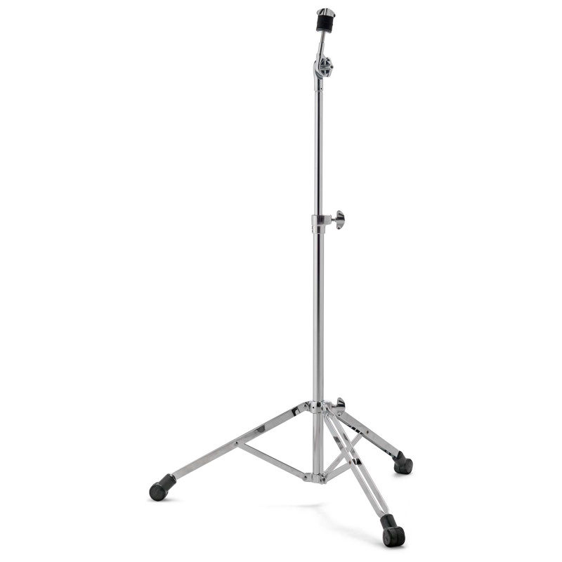 Sonor CS1000 Straight Cymbal Stand