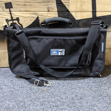 Protection Racket Deluxe Stick Bag – Pre-owned