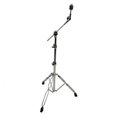 Premier Boom Cymbal Stand – Pre-owned