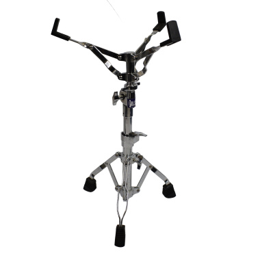 Pulse Snare Stand – Pre-owned
