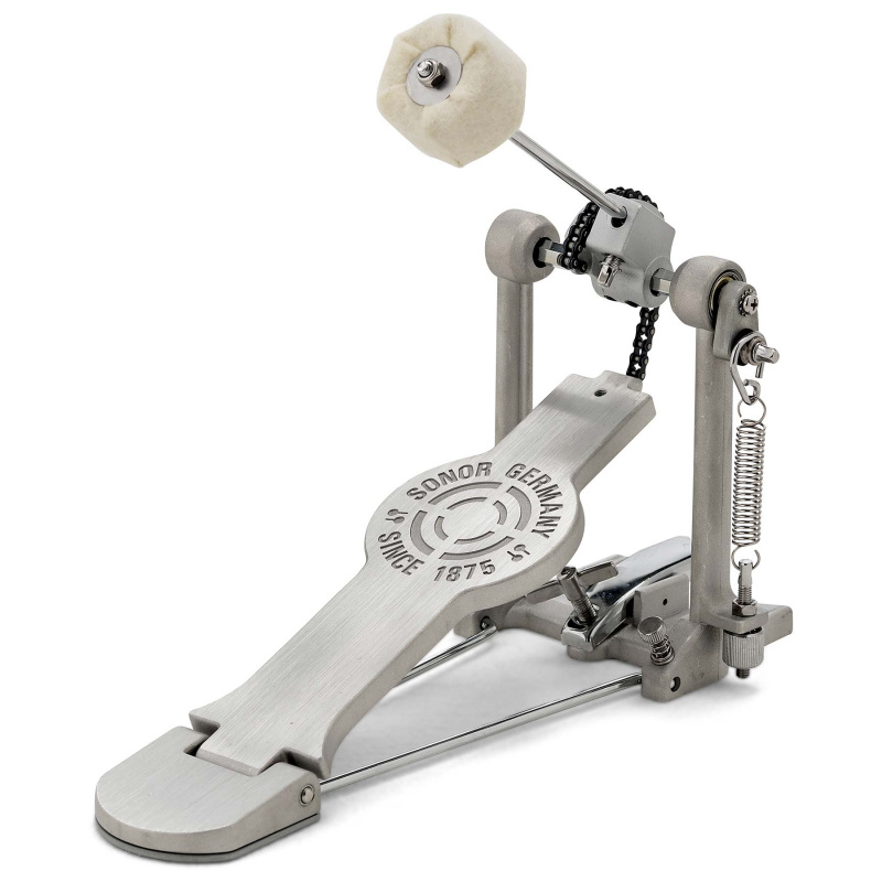 Sonor SP1000 Single Pedal