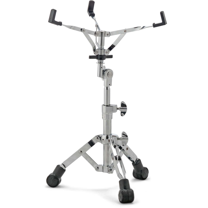 Sonor SS1000 Snare Stand