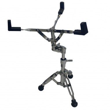 Sonor 200 Series Snare Stand – Pre-owned