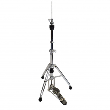 Sonor 400 Series Hi-Hat Stand – Pre-owned