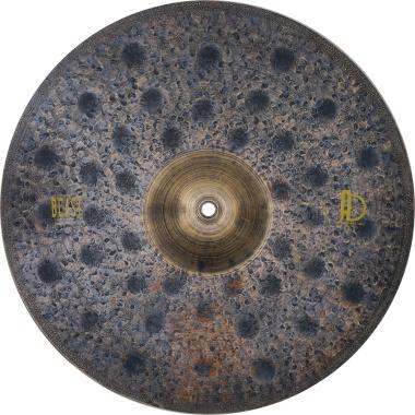 Agean Beast 16in Crash Cymbal