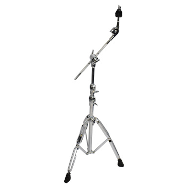 Mapex B550 Boom Cymbal Stand – Pre-owned