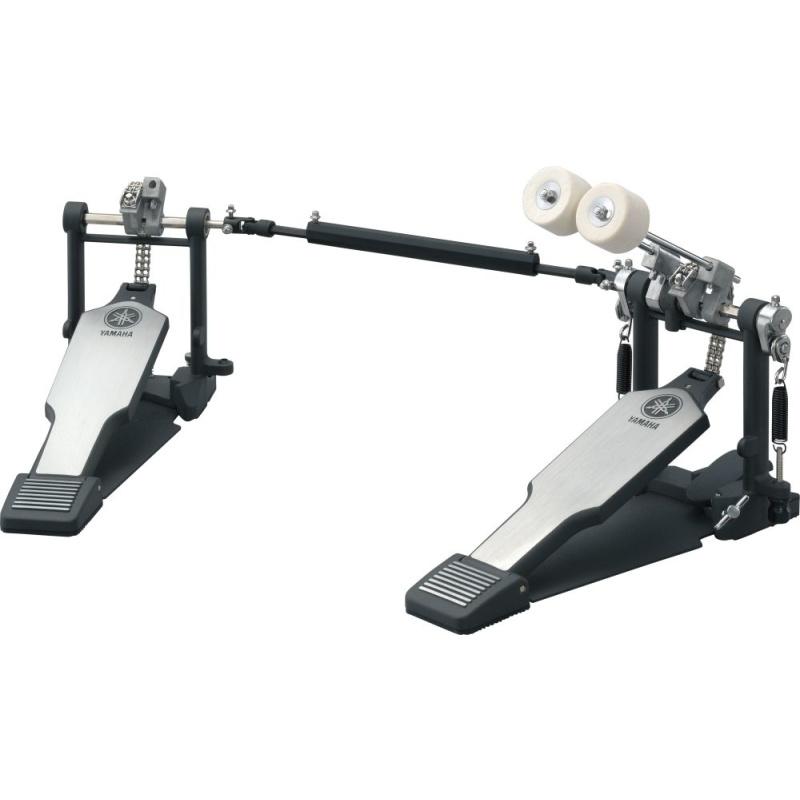 Yamaha DFP8500C Double Bass Pedal