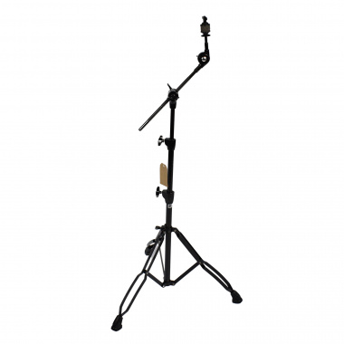 Mapex B600EB Boom Cymbal Stand – Pre-owned