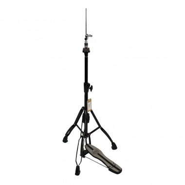 Mapex H600EB Hi-hat Stand – Pre-owned