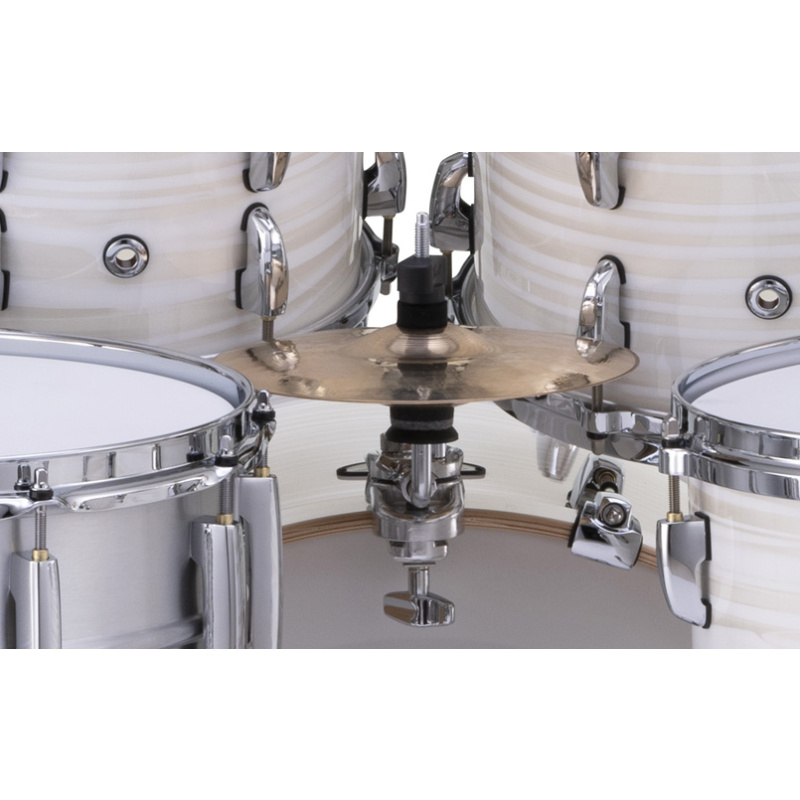 Pearl Hoop Clamp Hi-Hat Attachment Holder