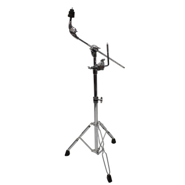 Tama Cymbal/Tom Combo Stand – Pre-owned