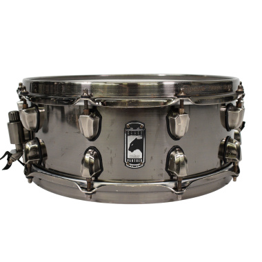 Mapex Black Panther 14x5in Blade Snare – Pre-owned
