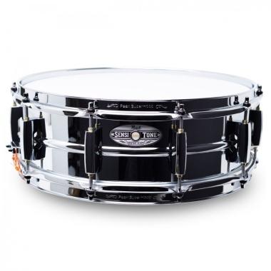 Pearl Sensitone Heritage Alloy 14x5in Steel Snare