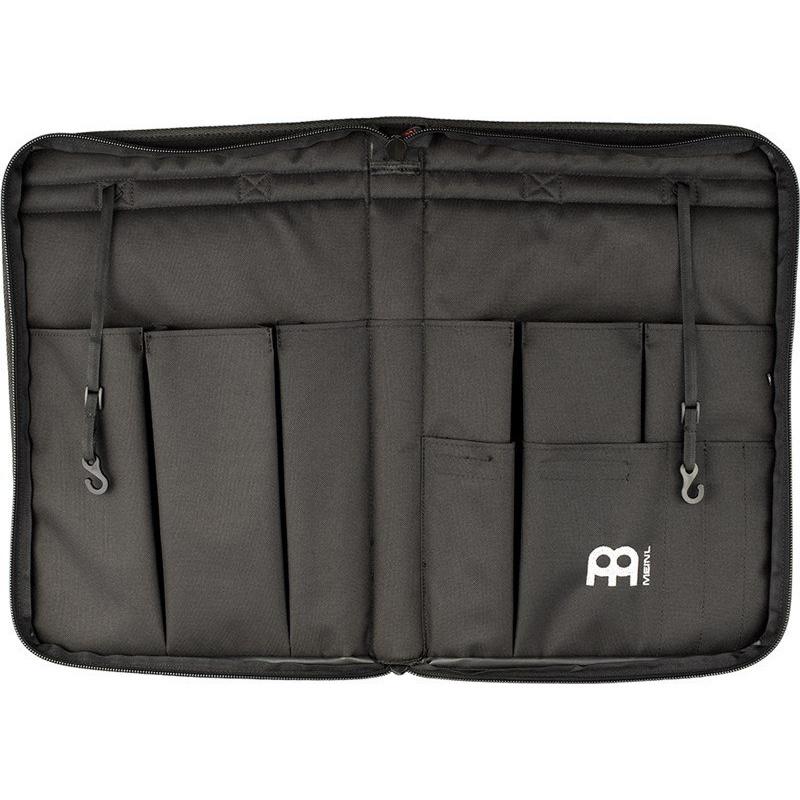 Meinl Professional Stick Sling Bag – Black – Large