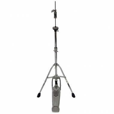 Yamaha HS650A Hi-hat Stand – Pre-owned