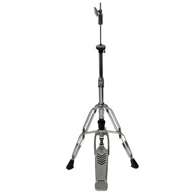 Yamaha HS850 Hi-Hat Stand – Pre-owned