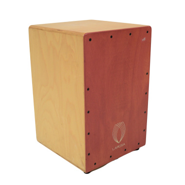 LaRosa Junior Cajon – Pre-owned