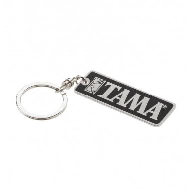 Tama Key Chain