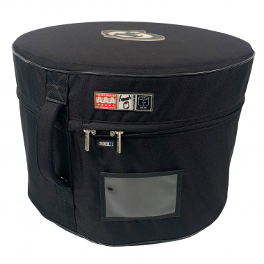 Protection Racket AAA 15x12in Tom Case