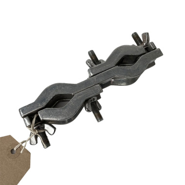Attachment Clamp – Pre-owned