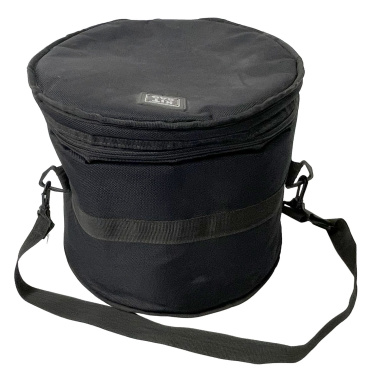 Premier Kit Bag 12x10in Tom Bag – Pre-owned