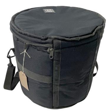 Premier Kit Bag 13x11in Tom Bag – Pre-owned
