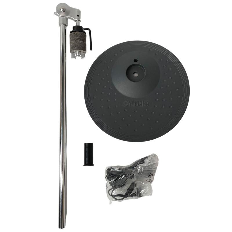 Yamaha PCY100 Electronic Cymbal Pad