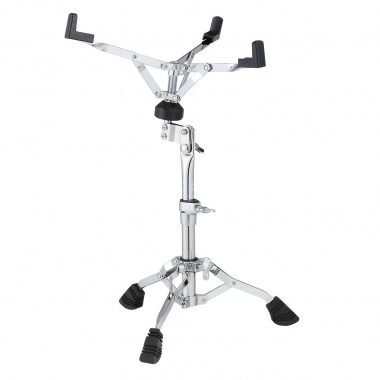 Tama HS40WN Stagemaster Snare Stand