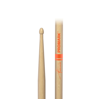 Promark Anika Nilles Signature Hickory Drumsticks RBANW