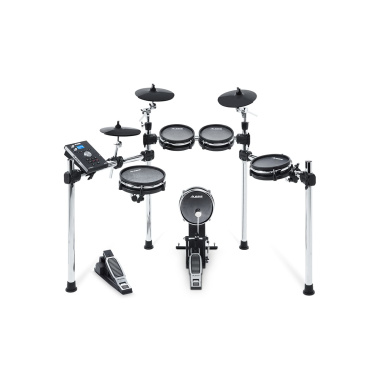 Alesis Command Mesh Electronic Drum Kit