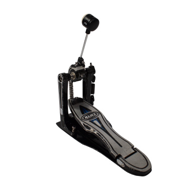 Mapex Falcon Single Bass Drum Pedal – Pre-owned