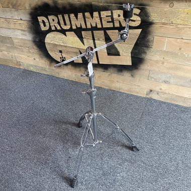 Mapex 600 Boom Cymbal Stand – Pre-owned