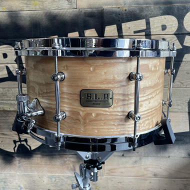 Tama SLP 13x7in G-maple – Pre-owned